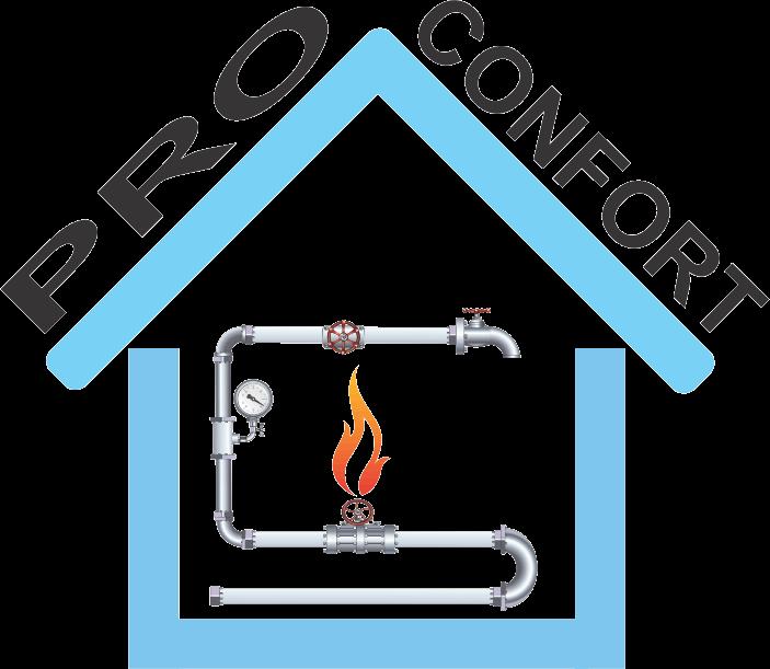 Firma instalatii gaze